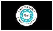 Chester Basin Animal Hospital