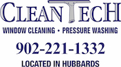 Cleantech Home & Building Maintenance